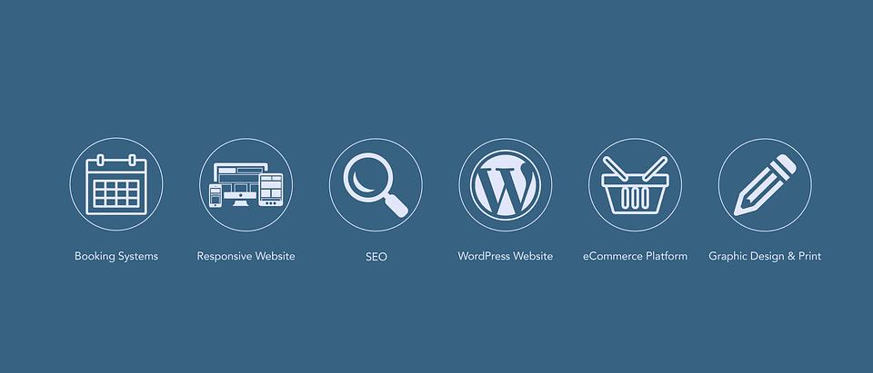 WordPress Website Experts