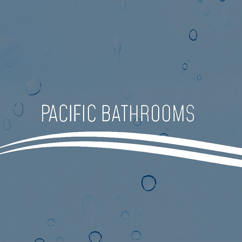 Pacific Bathroms