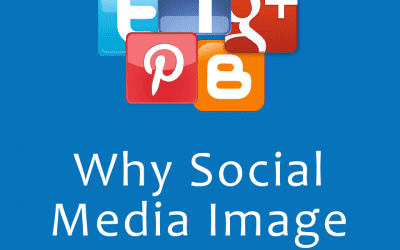 Why Social Media Image Dimensions Matter for Your Business